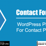Read more about the article Tạo form liên hệ bằng Contact form 7