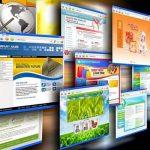 Read more about the article Danh mục các bài viết WordPress nâng cao