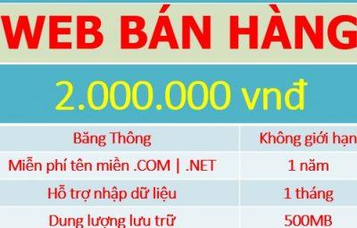 webbanhang300