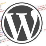 Read more about the article Tạo vị trí menu và widget trong Theme WordPress