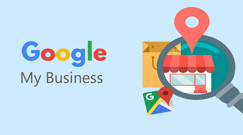 Read more about the article Tổng quan về Google My Business – Doanh nghiệp của tôi