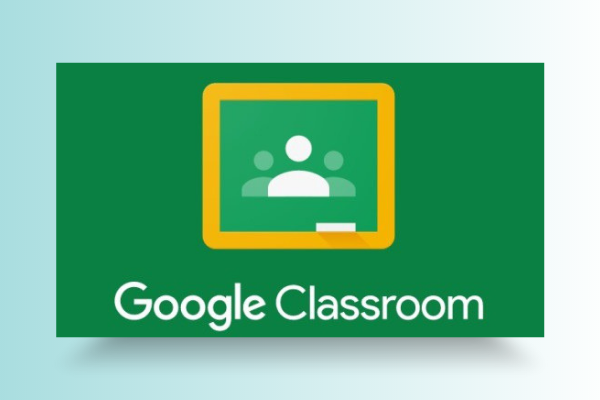 Google Classroom là gì