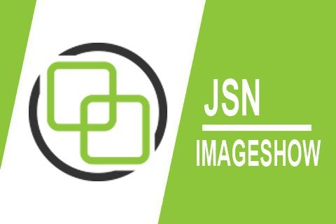 Read more about the article Tạo slider ảnh trong Joomla bằng JSN image pro