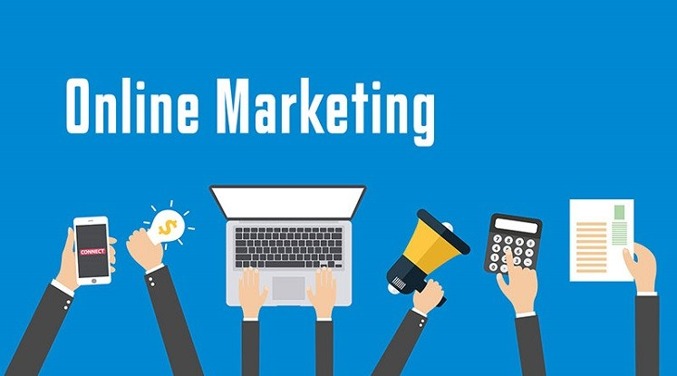 Read more about the article Cơ bản về marketing