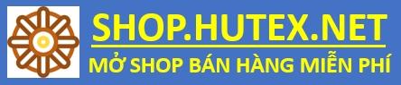 shop hutex